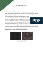 Carbon Black Tya