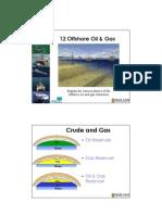 12 Oil&Gas