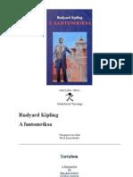Kipling - A Fantomriksa