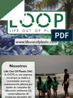 presentacion.institucional.LOOP2012
