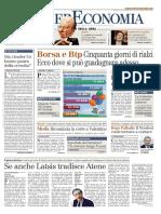 CorrierECONOMIA.de.Il.C.D.S.20.02.2012