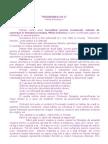 Scrisoarea a 3 a (Comentariu 2)