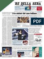 IL.corriere.della.sera.Nazionale.20.02.2012