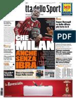 La.gazzetta.dello.sport.20.02.2012
