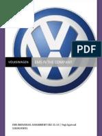 EMS_VW_YOGI_11020243031