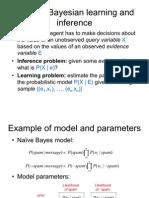 Lec18 Bayes Nets