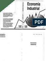 Industrial Organization Markets And Strategies Pdf