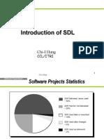 sdl_net2