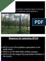 SFCK-presentn