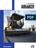 ProductBrochure_ABG6820_EU_EN_21A1006453_2010-10