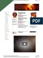 pdf-to-dwg