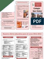 triptico_bachilerato_2012