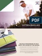 PDF Cutter Buck