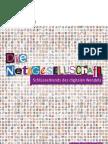 Die Netzgesellschaft
