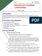 batterie_stationnaire