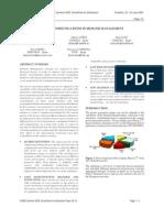 Smart Grids 2008 0015 Paper