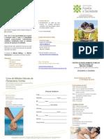 nova ficha de inscrição PFN - Coimbra2012_final - Cópia