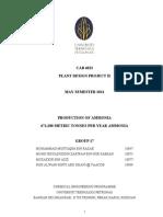 Fydp II Group 17 Final Report_24th August 2011_1