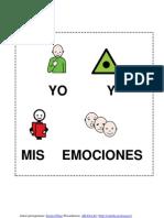 yo_y_mis_emociones