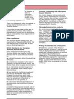 Ventilation - Technical Document