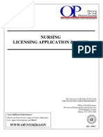 NursingApplicationPacket-October07