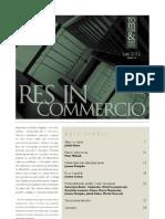 Res in Commercio 02/2012
