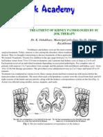 Kidney Pathologies