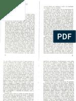 O Arco e a Lira - Octavio Paz - PI