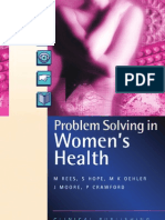 PS in Womens Health Ch1