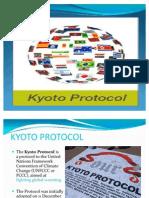 Kyoto Protocol5