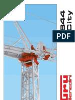 PDF-B44