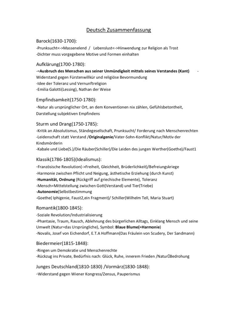 Fein Anatomie Des Friedens Zusammenfassung Bilder - Anatomie Von ...