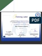 Etw Certificate 70977 En