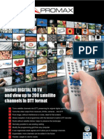DigitalTo_TV