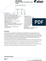 Elixir-DDR3-2G-B-UDIMM-R11