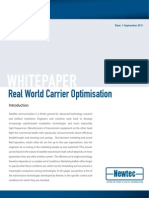 Real World Carrier Optimisationweb-print