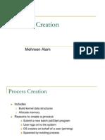 06 Process+Creation