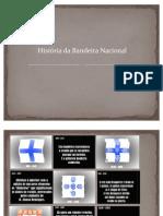 Bandeira_Nacional