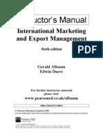IM_PDF