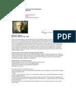 B.F Skinner (Operant Conditioning)Module 3
