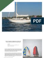 Boat_Prep