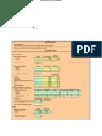 Vmware - Copy of ROI_Calculator