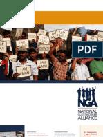 NGA Booklet Web