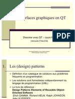 coursQT3