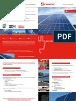 Energies Renouvelables DEF LR