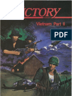 VictoryInsider1984-2