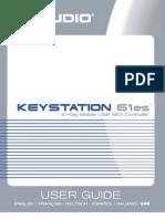 KS61es_UG_IT_V1