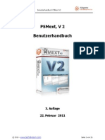 benutzerhandbuch_psmext_v2