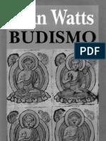 57869004 Watts Alan Budismo