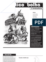 PB - 30 jornal de literatura
